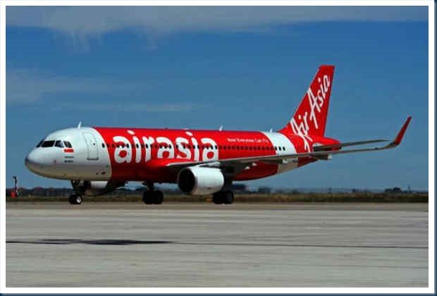 airasia-indonesia-a320-200