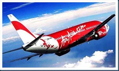 air-asia-airline_400x230