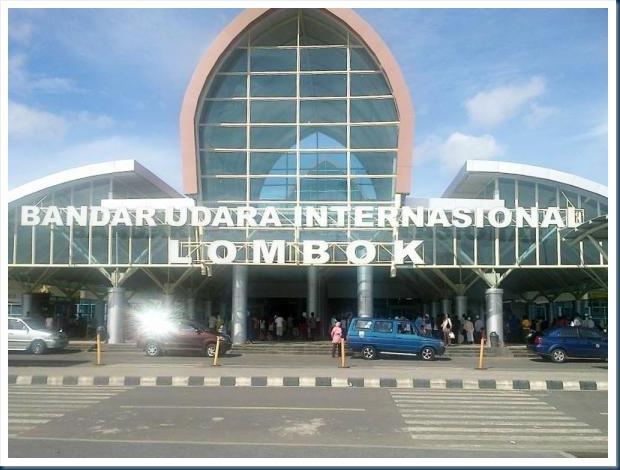 foto_600kantor-cabang-bandar-udara-internasional-lombok-mr-admin-8a0679a6587b46c64b1975c74ab2fd491ba726dclombok