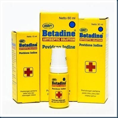 betadine-solutin-60-ml