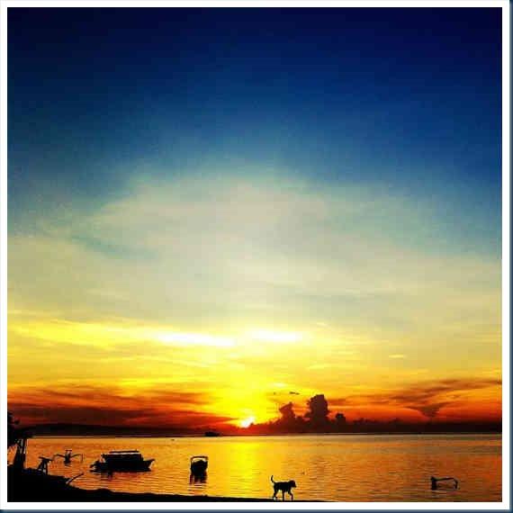 sunrise_sanur_beach_bali__indonesia__by_syafiqulumam-d4k9imc