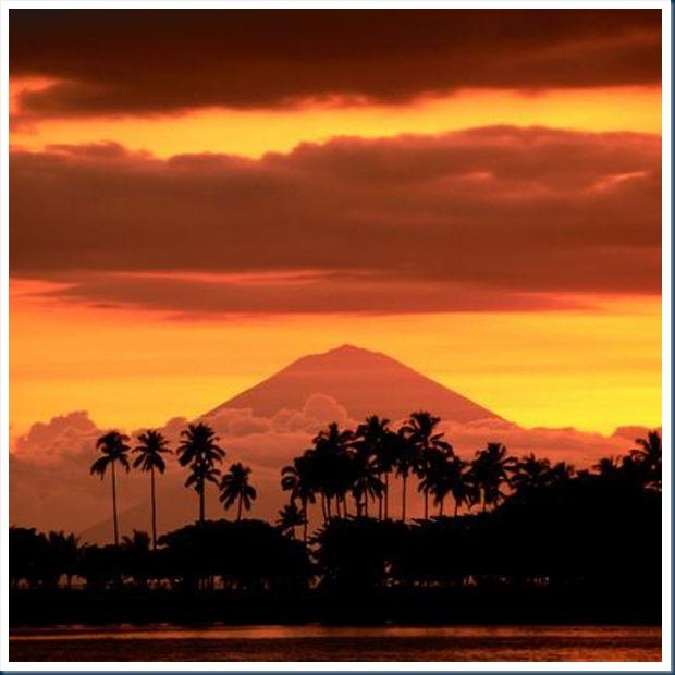 Gunung_Agung_Volcano