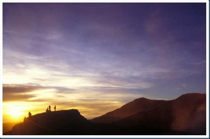 20020501_18-029_Gunung Bromo_Jawa