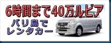 car_charter