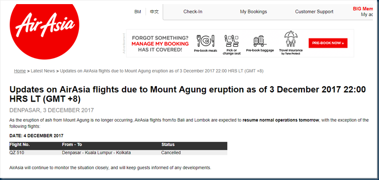 screencapture-airasia-my-en-latest-news-flights-affected-by-mount-agung-volcanic-activity-as-of-3-december-2017-2200hrs-page-1512381486321