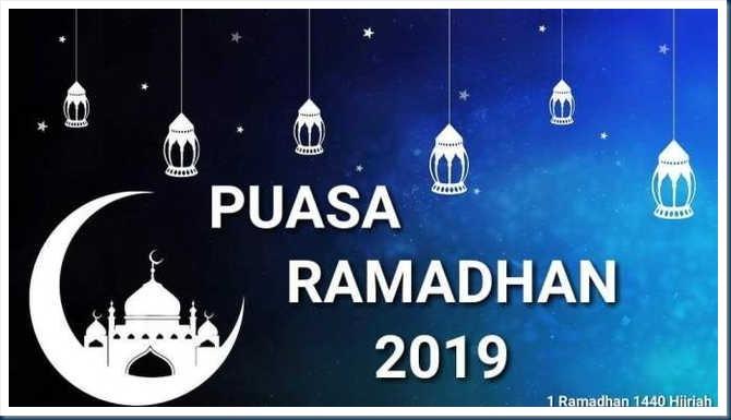 Puasa-Ramadhan-2019-CT.Com_