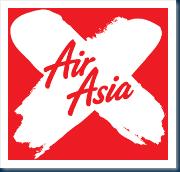 air-asia_jpg