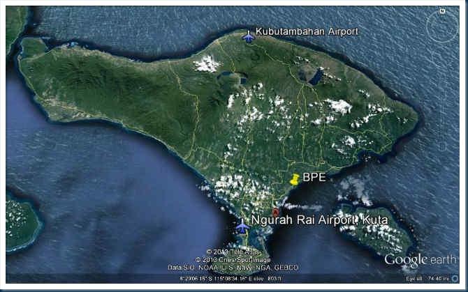 Bali-News-Kubutambahan-Airport