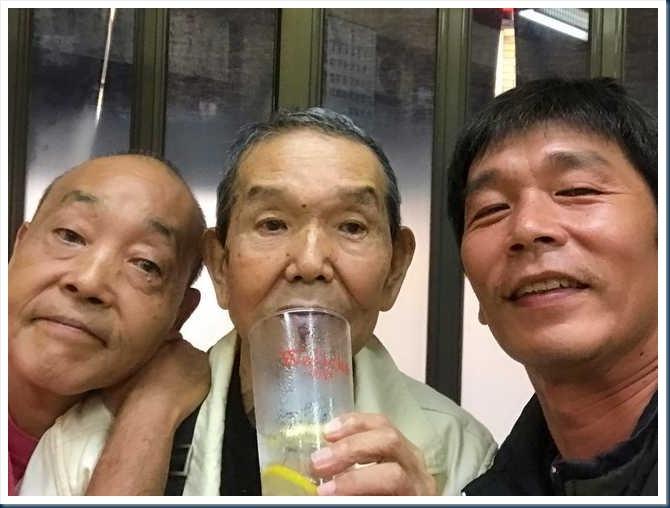 20190704_isemoto