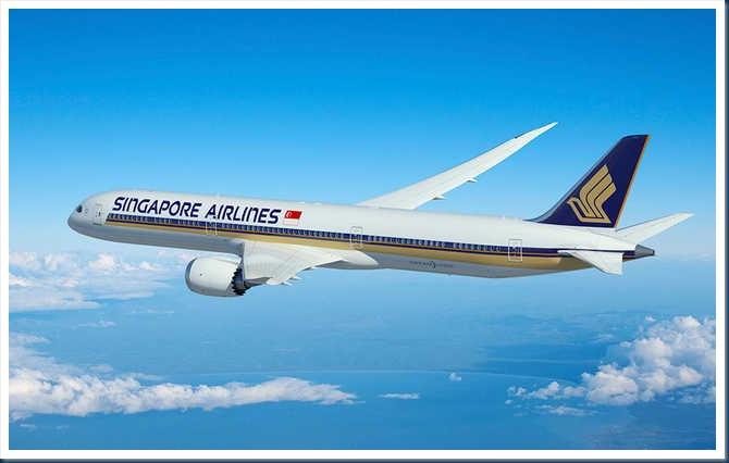 singapore_dreamliner_order1_960x600