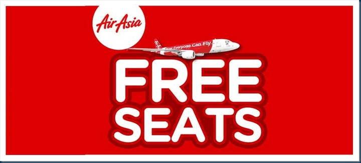 Air-Asia1