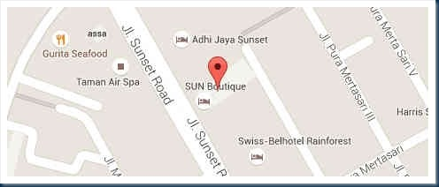 seles-office-sunboutiquehotel