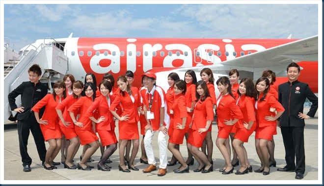 airasia_crew