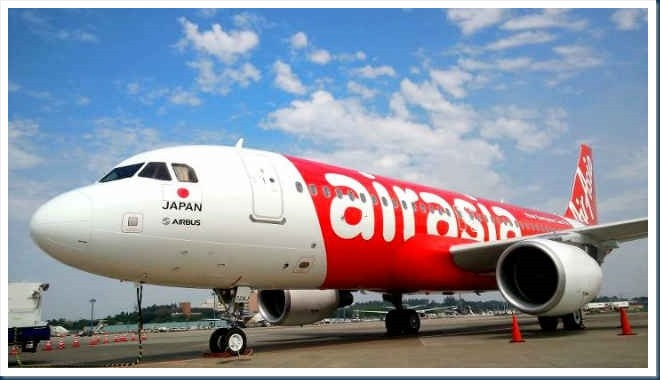 airasia_japan