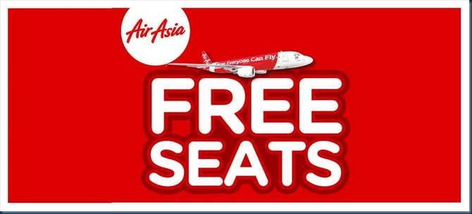 airasia-free-seat