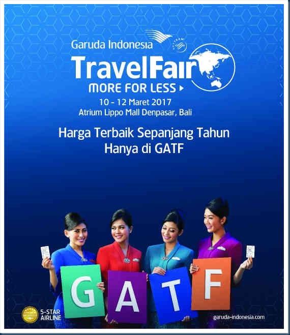 Garuda-Travel-Fair-Flyer