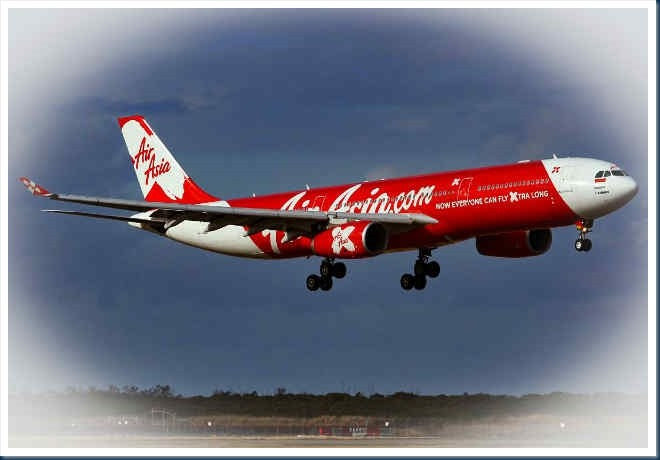 indonesia-air-asia-X_1200x825
