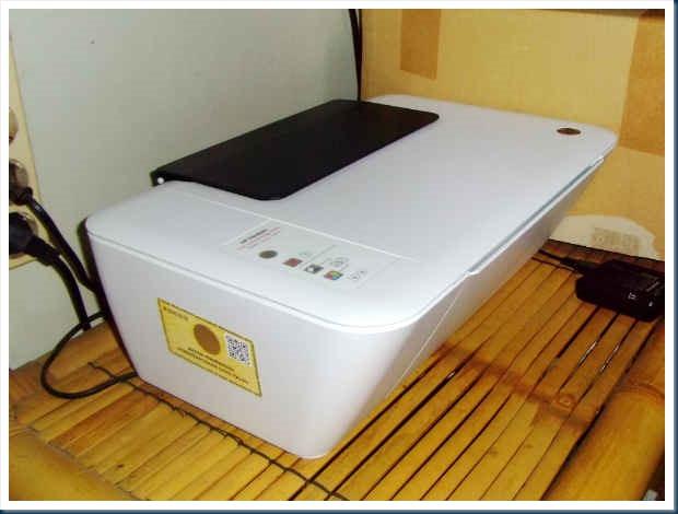 DSCF4199
