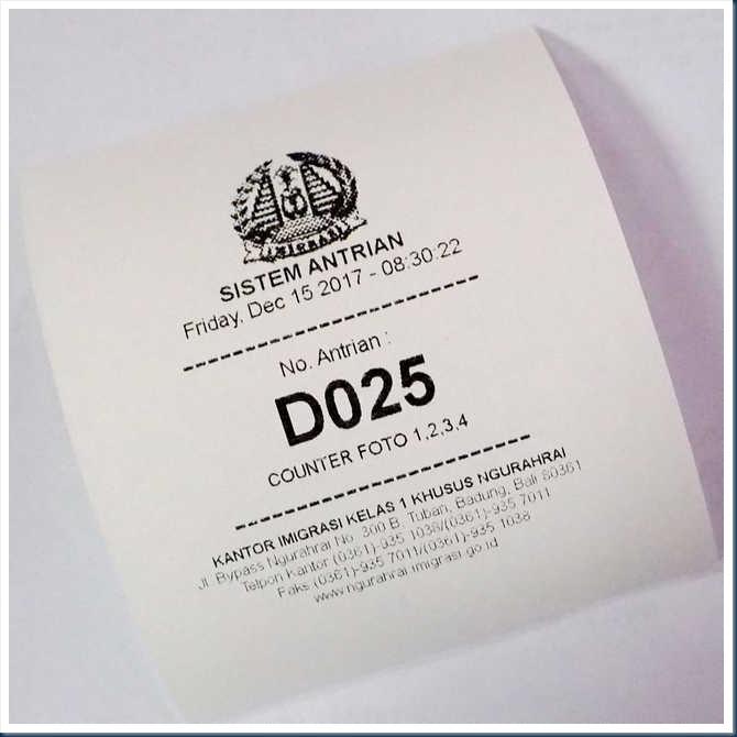EP150865