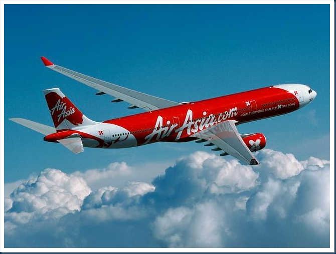 008-A330-300-AirAsia-X-1024x1024