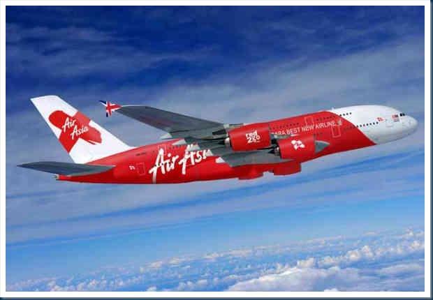 air-asia-X_650x444