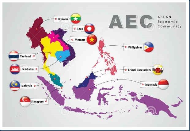 asean-economic-community-aec-31019073