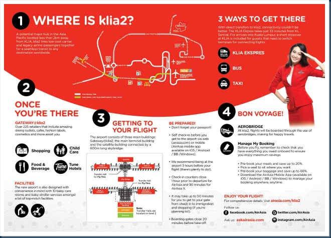 airasia-klia2-info