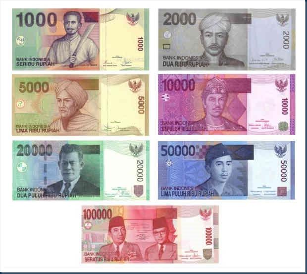 Indonesian_Rupiah_(IDR)_banknotes2009