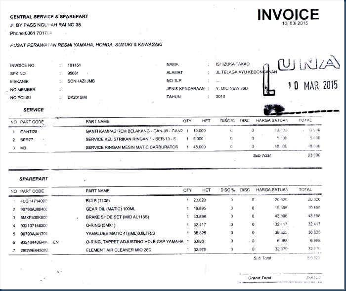 nota_invoice