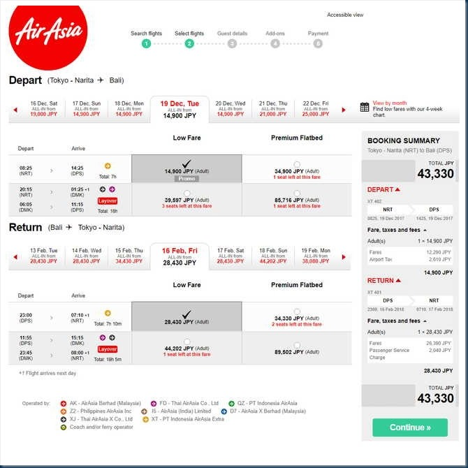 screencapture-booking-airasia-Flight-Select-1503555385928